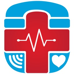 TeleDoc Health