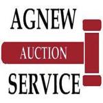 Agnew Auction Live