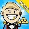 Word Dream - iPadアプリ