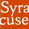 点击获取Syracuse University Mobile