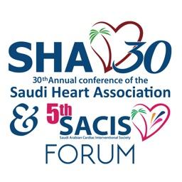 SHA-30 2019