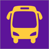 Clickbus - Passagens de Ônibus