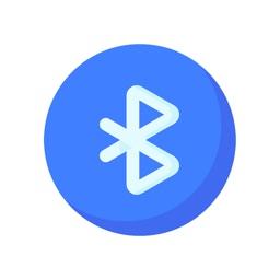 Bluetooth Finder and Locator
