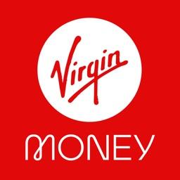 Virgin Money Mobile Banking