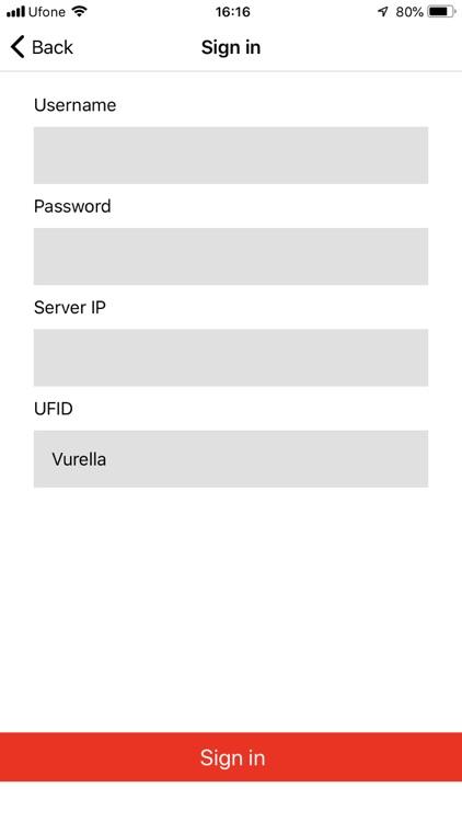 vCAM screenshot-1