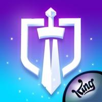 Knighthood Hack Gems Generator online