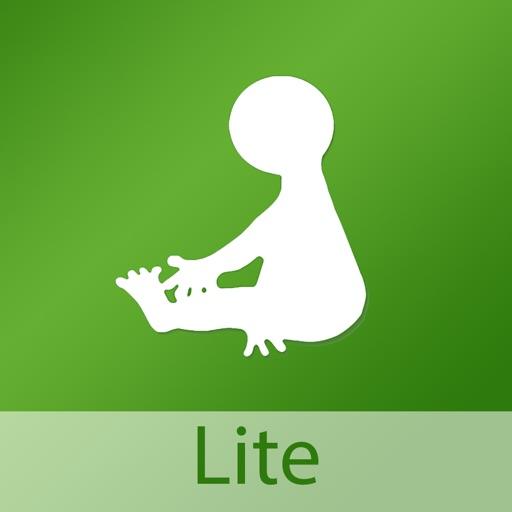 Я родился Lite