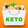 KetoApp - Diet Recipes - iPhoneアプリ