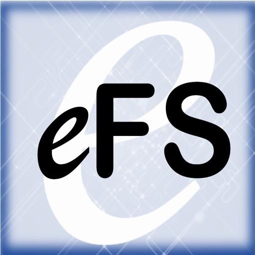 eFS Mobile