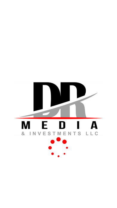 DR Media 4