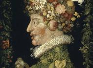 Giuseppe Arcimboldo Artworks