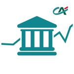 CA Bourse pour pc