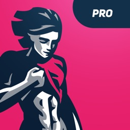 Workout For Women - PRO
