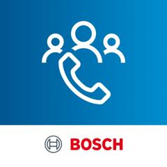 Bosch EasyContact
