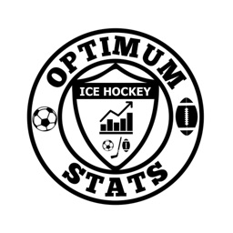 Ice Hockey Stats
