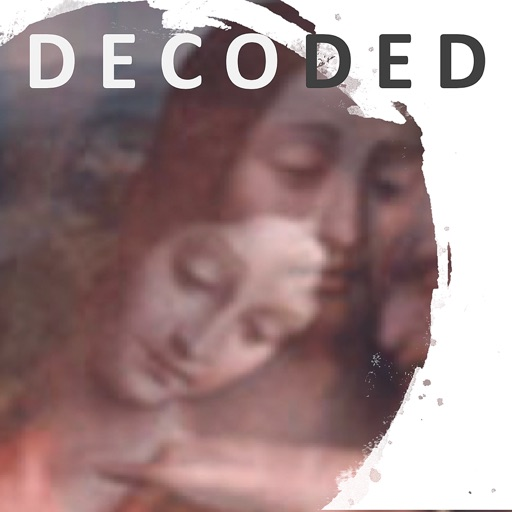 The Last Supper - Decoded