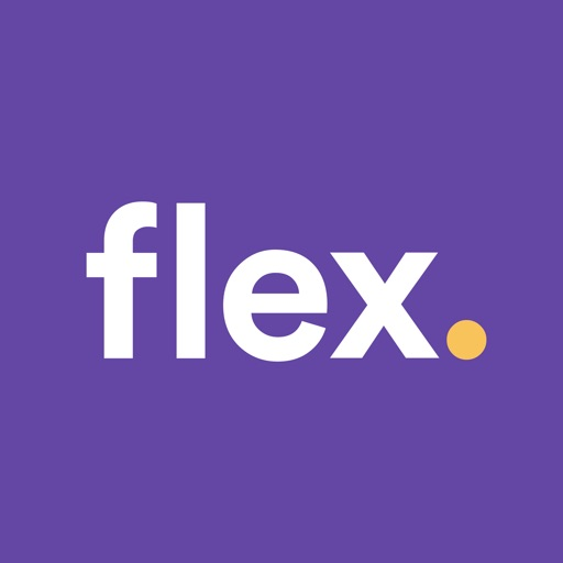 Flex - Rent On Your Schedule