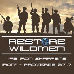 Restore Wildmen