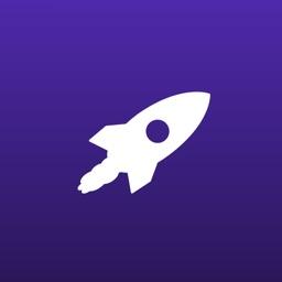 Next Spaceflight