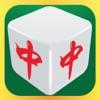Mahjong 3D Solitaire Z