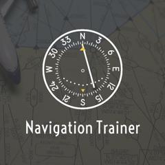 Navigation Trainer