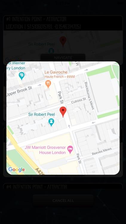 Random Location Generator screenshot-3