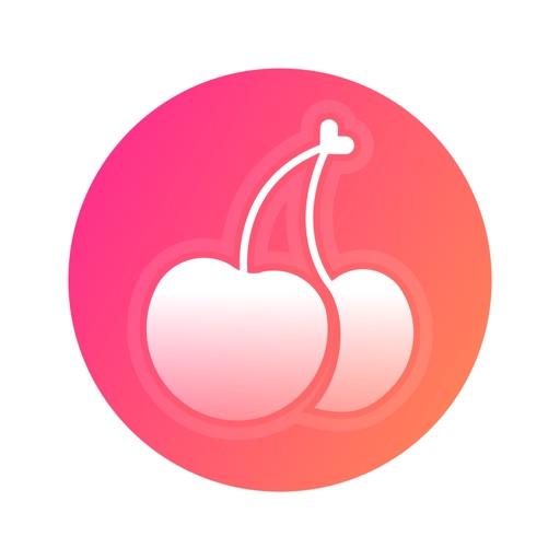 樱桃-找有趣的人视频聊天