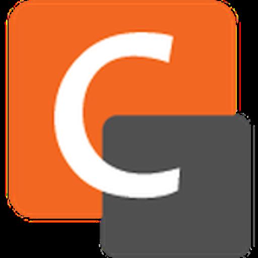 Clipix Browser Extension