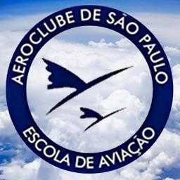 Aeroclube SP