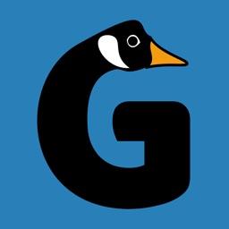 Goose EQ