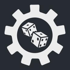 Activities of DungeonRoller - Random Stats