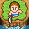 無人島クエスト 1&2 - iPhoneアプリ