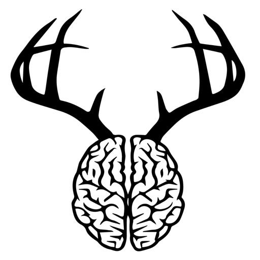 DeerBrain