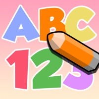 Codes for ABC 123 Writing Coloring Book Hack