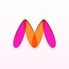 Myntra - Fashion Shopping App