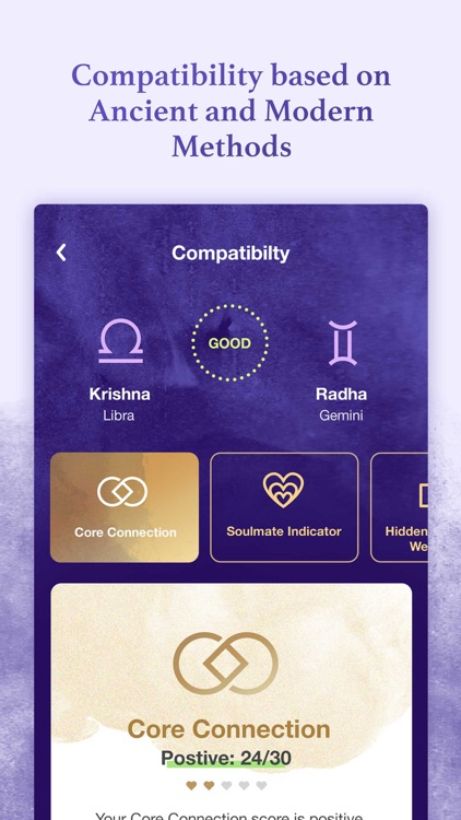 Cosmic Insights Astrology