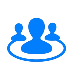 Contactor - Share Contacts