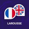 Dictionnaire Anglais~Français - iPhoneアプリ