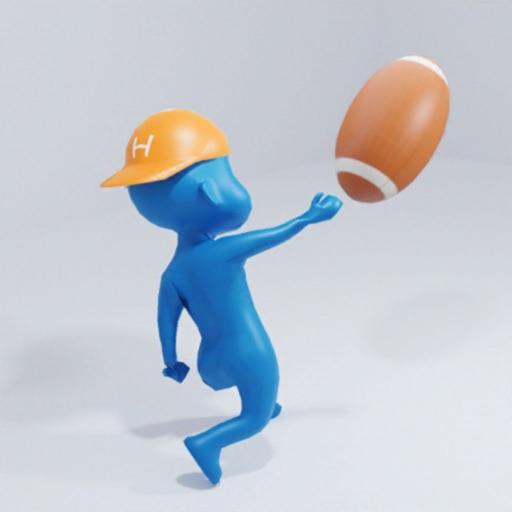 Ball Bender