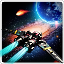 New Real Space Racing 3D 2019