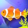 ポケットアクアリウム(Pocket Aquarium) - iPhoneアプリ