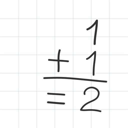Calculus doodlus