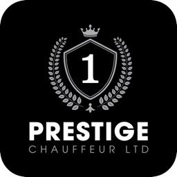 1 Prestige Chauffeur Ltd