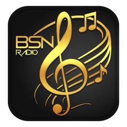 BSN RADIO Broadcaster
