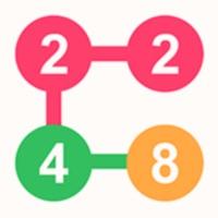2 For 2 Hack Coins Generator online