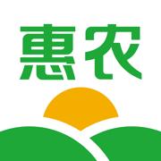 惠农网-农产品批发采购