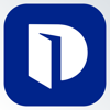 Dictionary.com, LLC - Dictionary.com Pro English アートワーク