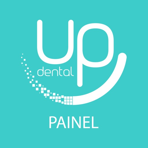 UpDental Painel
