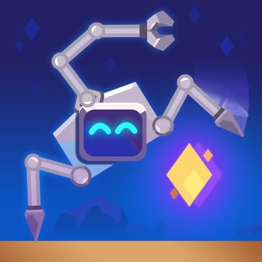 Robotics!