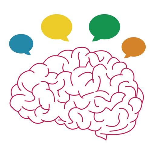 Talkative: Assistive Speech